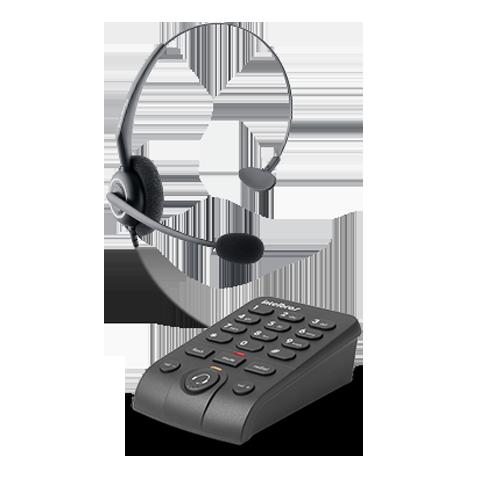 hsb_50_headset_e_bdi_intelbras_ddc_telefones_mogi_das_cruzes