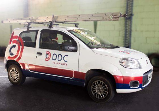 ddc_telefones_carro_suporte