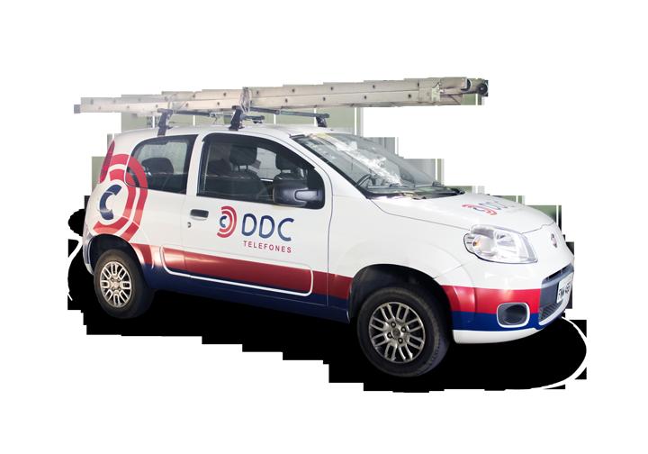 ddc_telefones_carro_suporte_manutencao