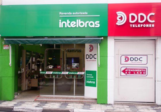 Intelbras-produtos-ddc-telefones-mogi-das-cruzes-1